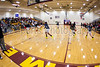 Mt Tabor Spartans vs WS Prep Phoenix Women's Varsity Basketball