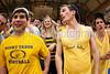Mt Tabor Spartans vs Reagan Raiders Men's Varsity Basketball<br /> CPC Basketball Tournament Championship Game<br /> Friday, February 18, 2011 at Mt Tabor High School<br /> Winston-Salem, North Carolina<br /> (file 194111_803Q4602_1D3)