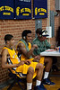 Mt Tabor Spartans vs Reagan Raiders Men's Varsity Basketball<br /> CPC Basketball Tournament Championship Game<br /> Friday, February 18, 2011 at Mt Tabor High School<br /> Winston-Salem, North Carolina<br /> (file 214110_QE6Q3430_1D2N)