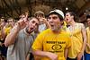 Mt Tabor Spartans vs Reagan Raiders Men's Varsity Basketball<br /> CPC Basketball Tournament Championship Game<br /> Friday, February 18, 2011 at Mt Tabor High School<br /> Winston-Salem, North Carolina<br /> (file 194112_803Q4603_1D3)
