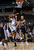 N Davidson Black Knights vs W Forsyth Titans Men's Varsity Basketball<br /> Frank Spencer Holiday Classic Semifinal Pepsi Bracket<br /> Thursday, December 27, 2012 at Lawrence Joel Veterans Memorial Coliseum<br /> Winston-Salem, North Carolina<br /> (file 160710_BV0H2221_1D4)