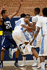 N Forsyth Vikings vs E Forsyth Eagles Mens Varsity Basketball<br /> Frank Spencer Holiday Classic 5th Place Game Champion Bracket<br /> Wednesday, December 28, 2011 at Mt Tabor High School<br /> Winston-Salem, North Carolina<br /> (file 152312_803Q1057_1D3)