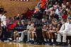N Forsyth Vikings vs E Forsyth Eagles Men's Varsity Basketball<br /> Frank Spencer Holiday Classic Champion Bracket<br /> Wednesday, December 26, 2012 at Mt Tabor High School<br /> Winston-Salem, North Carolina<br /> (file 181414_BV0H2064_1D4)