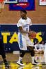 N Forsyth Vikings vs E Forsyth Eagles Men's Varsity Basketball<br /> Frank Spencer Holiday Classic Champion Bracket<br /> Wednesday, December 26, 2012 at Mt Tabor High School<br /> Winston-Salem, North Carolina<br /> (file 181637_BV0H2075_1D4)