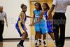 North Forsyth Vikings vs Carver Yellow Jackets Women's Varsity Basketball