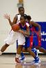 Parkland Mustangs vs WS Prep Phoenix Women's Varsity Basketball