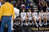 Frank Spencer Holiday Classic Pepsi Bracket Award Ceremony<br /> Friday, December 28, 2012 at Lawrence Joel Veterans Memorial Coliseum<br /> Winston-Salem, North Carolina<br /> (file 201731_803Q5936_1D3)