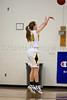 RJR Demons vs FCDS Furies Women's Varsity Basketball