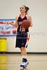 RJR Demons vs Starmount Rams Women's Varsity Basketball<br /> Mary Garber Classic Basketball Tournament Semifinals<br /> Tuesday, December 21, 2010 at Adkins High School<br /> Winston-Salem, North Carolina<br /> (file 192825_BV0H8338_1D4)