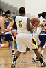 RJR Demons vs Starmount Rams Women's Varsity Basketball<br /> Mary Garber Classic Basketball Tournament Semifinals<br /> Tuesday, December 21, 2010 at Adkins High School<br /> Winston-Salem, North Carolina<br /> (file 192721_803Q9113_1D3)