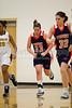 RJR Demons vs Starmount Rams Women's Varsity Basketball<br /> Mary Garber Classic Basketball Tournament Semifinals<br /> Tuesday, December 21, 2010 at Adkins High School<br /> Winston-Salem, North Carolina<br /> (file 192939_BV0H8345_1D4)