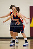 RJR Demons vs Starmount Rams Women's Varsity Basketball<br /> Mary Garber Classic Basketball Tournament Semifinals<br /> Tuesday, December 21, 2010 at Adkins High School<br /> Winston-Salem, North Carolina<br /> (file 192648_BV0H8326_1D4)