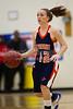 RJR Demons vs Starmount Rams Women's Varsity Basketball<br /> Mary Garber Classic Basketball Tournament Semifinals<br /> Tuesday, December 21, 2010 at Adkins High School<br /> Winston-Salem, North Carolina<br /> (file 192704_BV0H8330_1D4)