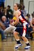 RJR Demons vs Starmount Rams Women's Varsity Basketball<br /> Mary Garber Classic Basketball Tournament Semifinals<br /> Tuesday, December 21, 2010 at Adkins High School<br /> Winston-Salem, North Carolina<br /> (file 192910_BV0H8341_1D4)