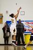 RJR Demons vs Starmount Rams Women's Varsity Basketball<br /> Mary Garber Classic Basketball Tournament Semifinals<br /> Tuesday, December 21, 2010 at Adkins High School<br /> Winston-Salem, North Carolina<br /> (file 192655_BV0H8328_1D4)