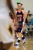 RJR Demons vs Starmount Rams Women's Varsity Basketball<br /> Mary Garber Classic Basketball Tournament Semifinals<br /> Tuesday, December 21, 2010 at Adkins High School<br /> Winston-Salem, North Carolina<br /> (file 192733_BV0H8335_1D4)