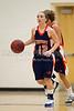 RJR Demons vs Starmount Rams Women's Varsity Basketball<br /> Mary Garber Classic Basketball Tournament Semifinals<br /> Tuesday, December 21, 2010 at Adkins High School<br /> Winston-Salem, North Carolina<br /> (file 192942_BV0H8346_1D4)