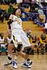 RJR Demons vs Starmount Rams Women's Varsity Basketball<br /> Mary Garber Classic Basketball Tournament Semifinals<br /> Tuesday, December 21, 2010 at Adkins High School<br /> Winston-Salem, North Carolina<br /> (file 192803_803Q9118_1D3)