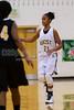 RJR Demons vs W Forsyth Titans Women's Varsity Basketball<br /> Mary Garber Tournament Semifinal<br /> Friday, December 21, 2012 at Atkins High School<br /> Winston-Salem, North Carolina<br /> (file 192042_BV0H0929_1D4)
