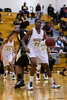 RJR Demons vs W Forsyth Titans Women's Varsity Basketball<br /> Mary Garber Tournament Semifinal<br /> Friday, December 21, 2012 at Atkins High School<br /> Winston-Salem, North Carolina<br /> (file 180551_BV0H0732_1D4)