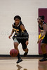 RJR Demons vs W Forsyth Titans Women's Varsity Basketball<br /> Mary Garber Tournament Semifinal<br /> Friday, December 21, 2012 at Atkins High School<br /> Winston-Salem, North Carolina<br /> (file 180604_803Q3119_1D3)