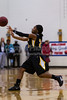RJR Demons vs W Forsyth Titans Women's Varsity Basketball<br /> Mary Garber Tournament Semifinal<br /> Friday, December 21, 2012 at Atkins High School<br /> Winston-Salem, North Carolina<br /> (file 180547_BV0H0731_1D4)
