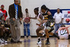 RJR Demons vs W Forsyth Titans Women's Varsity Basketball<br /> Mary Garber Tournament Semifinal<br /> Friday, December 21, 2012 at Atkins High School<br /> Winston-Salem, North Carolina<br /> (file 190833_BV0H0905_1D4)