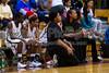 RJR Demons vs W Forsyth Titans Women's Varsity Basketball<br /> Mary Garber Tournament Semifinal<br /> Friday, December 21, 2012 at Atkins High School<br /> Winston-Salem, North Carolina<br /> (file 191739_BV0H0916_1D4)
