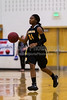 RJR Demons vs W Forsyth Titans Women's Varsity Basketball<br /> Mary Garber Tournament Semifinal<br /> Friday, December 21, 2012 at Atkins High School<br /> Winston-Salem, North Carolina<br /> (file 180547_BV0H0730_1D4)