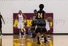 RJR Demons vs W Forsyth Titans Women's Varsity Basketball<br /> Mary Garber Tournament Semifinal<br /> Friday, December 21, 2012 at Atkins High School<br /> Winston-Salem, North Carolina<br /> (file 191138_BV0H0909_1D4)