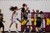RJR Demons vs W Forsyth Titans Women's Varsity Basketball<br /> Mary Garber Tournament Semifinal<br /> Friday, December 21, 2012 at Atkins High School<br /> Winston-Salem, North Carolina<br /> (file 191036_BV0H0906_1D4)