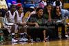 RJR Demons vs W Forsyth Titans Women's Varsity Basketball<br /> Mary Garber Tournament Semifinal<br /> Friday, December 21, 2012 at Atkins High School<br /> Winston-Salem, North Carolina<br /> (file 191748_BV0H0918_1D4)
