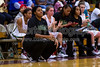 RJR Demons vs W Forsyth Titans Women's Varsity Basketball<br /> Mary Garber Tournament Semifinal<br /> Friday, December 21, 2012 at Atkins High School<br /> Winston-Salem, North Carolina<br /> (file 192026_BV0H0927_1D4)