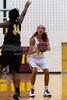 RJR Demons vs W Forsyth Titans Women's Varsity Basketball<br /> Mary Garber Tournament Semifinal<br /> Friday, December 21, 2012 at Atkins High School<br /> Winston-Salem, North Carolina<br /> (file 191057_BV0H0908_1D4)