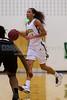 RJR Demons vs W Forsyth Titans Women's Varsity Basketball<br /> Mary Garber Tournament Semifinal<br /> Friday, December 21, 2012 at Atkins High School<br /> Winston-Salem, North Carolina<br /> (file 191054_BV0H0907_1D4)