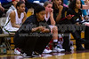 RJR Demons vs W Forsyth Titans Women's Varsity Basketball<br /> Mary Garber Tournament Semifinal<br /> Friday, December 21, 2012 at Atkins High School<br /> Winston-Salem, North Carolina<br /> (file 192020_BV0H0925_1D4)