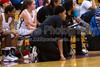 RJR Demons vs W Forsyth Titans Women's Varsity Basketball<br /> Mary Garber Tournament Semifinal<br /> Friday, December 21, 2012 at Atkins High School<br /> Winston-Salem, North Carolina<br /> (file 191815_BV0H0921_1D4)
