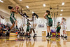 RJR Demons vs West Forsyth Titans Women's Varsity Basketball