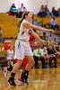 Reagan Raiders vs Glenn Bobcats Women's Varsity Basketball<br /> Mary Garber Tournament<br /> Saturday, December 22, 2012 at Atkins High School<br /> Winston-Salem, North Carolina<br /> (file 150745_BV0H1145_1D4)