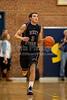 Reagan Raiders vs W Stokes Wildcats Men's Varsity Basketball<br /> Frank Spencer Holiday Classic Champion Bracket<br /> Wednesday, December 26, 2012 at Mt Tabor High School<br /> Winston-Salem, North Carolina<br /> (file 192033_803Q4669_1D3)