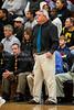 Reagan Raiders vs W Stokes Wildcats Men's Varsity Basketball<br /> Frank Spencer Holiday Classic Champion Bracket<br /> Wednesday, December 26, 2012 at Mt Tabor High School<br /> Winston-Salem, North Carolina<br /> (file 192025_803Q4667_1D3)