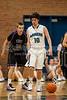 Reagan Raiders vs W Stokes Wildcats Men's Varsity Basketball<br /> Frank Spencer Holiday Classic Champion Bracket<br /> Wednesday, December 26, 2012 at Mt Tabor High School<br /> Winston-Salem, North Carolina<br /> (file 192053_803Q4672_1D3)