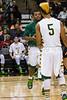 Reagan Raiders vs West Forsyth Titans Men's Varsity Basketball