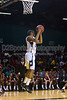 Reagan Raiders vs West Charlotte Lions Men's Varsity Basketball