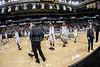 Reagan Raiders vs Winston Salem Prep Phoenix Men's Varsity Basketball