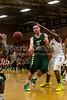 Mt Tabor Spartans vs W Forsyth Titans Mens Varsity Basketball