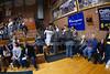 Mt Tabor Spartans vs N Davidson Black Knights Men's Varsity Basketball<br /> Senior Night<br /> Friday, February 08, 2013 at Mt Tabor High School<br /> Winston-Salem, North Carolina<br /> (file 191858_QE6Q9723_1D2N)