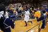 Mt Tabor Spartans vs N Davidson Black Knights Men's Varsity Basketball<br /> Senior Night<br /> Friday, February 08, 2013 at Mt Tabor High School<br /> Winston-Salem, North Carolina<br /> (file 193722_QE6Q9729_1D2N)