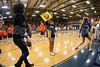 Mt Tabor Spartans vs N Davidson Black Knights Men's Varsity Basketball<br /> Senior Night<br /> Friday, February 08, 2013 at Mt Tabor High School<br /> Winston-Salem, North Carolina<br /> (file 193802_QE6Q9744_1D2N)