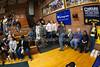 Mt Tabor Spartans vs N Davidson Black Knights Men's Varsity Basketball<br /> Senior Night<br /> Friday, February 08, 2013 at Mt Tabor High School<br /> Winston-Salem, North Carolina<br /> (file 191906_QE6Q9724_1D2N)
